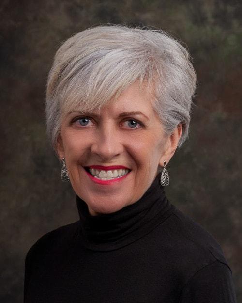 Michele McKenzie, GTAA Board of Directors