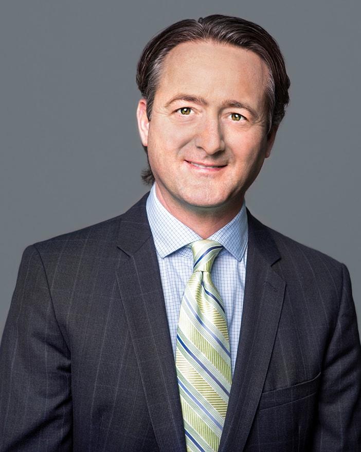 Mark Carbonelli
