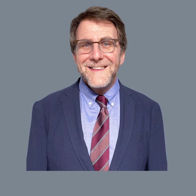 Dr Edward Wasser Médecin hygiéniste en chef