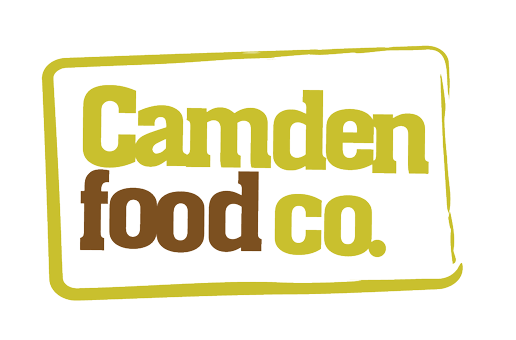 Camden Food Co. logo